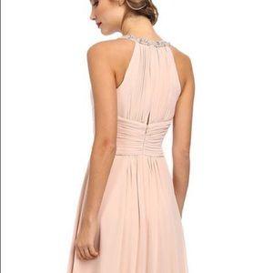 58% off Donna Morgan Dresses & Skirts - Donna Morgan Bridesmaid ...